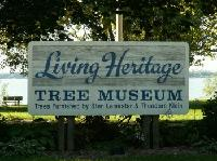 tree museum sign_thumb.jpg
