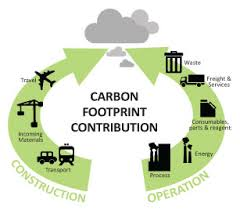 Causes of Carbon Footprint.jpg