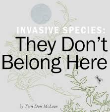 Invasive Species.jpg