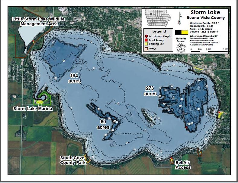 Storm Lake Dredging Map_thumb.jpg