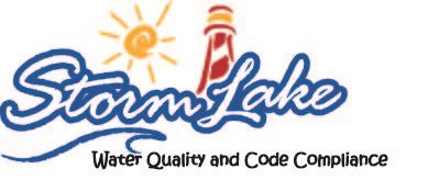 Water Quality and Code Compliance